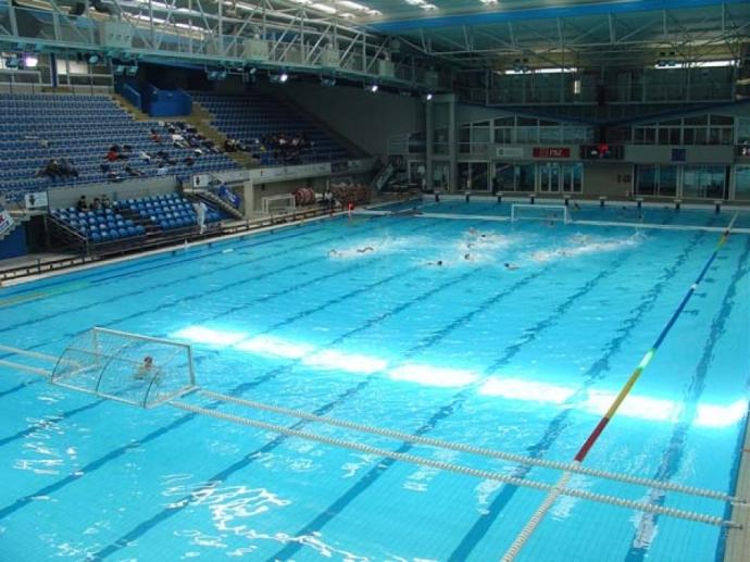 Schwimmtrainingslager Dubrovnik