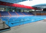 Olympic pool 1
