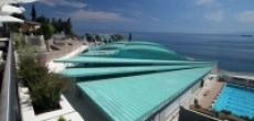 Kinderschwimmbad Rijeka