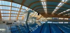 Swimming camp Zadar