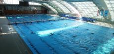 Schwimm-Meeting Rijeka 2018